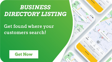 Altechmind Business Directory Listing Services