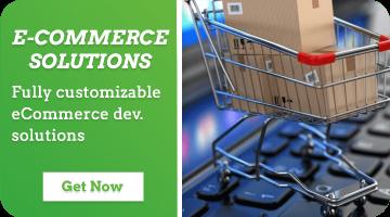 Altechmind E-Commerce Solutions