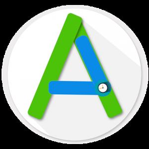 Altchmind Logo