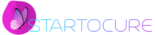 StartoCure New Logo